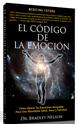 """El ebook del """"Código de la Emoción"""" de Nelson Bradley"""