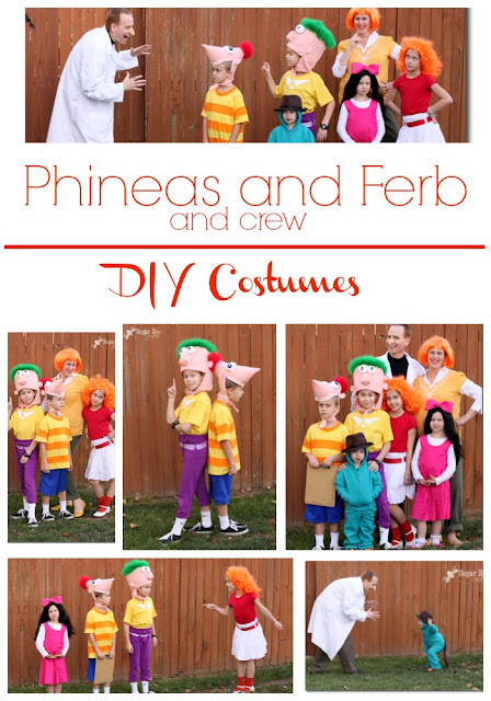 phineas+and+ferb+diy+family+costumes.jpg
