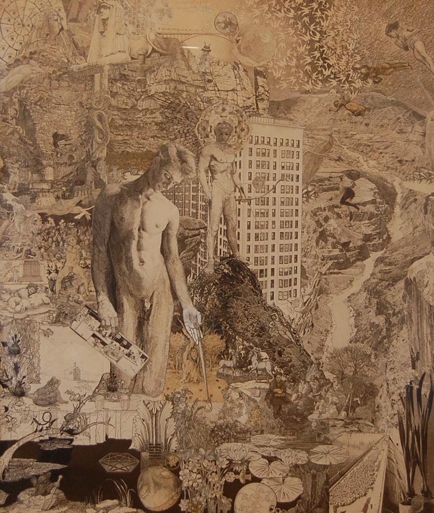 greek mythology naricissus relevancy to today essay