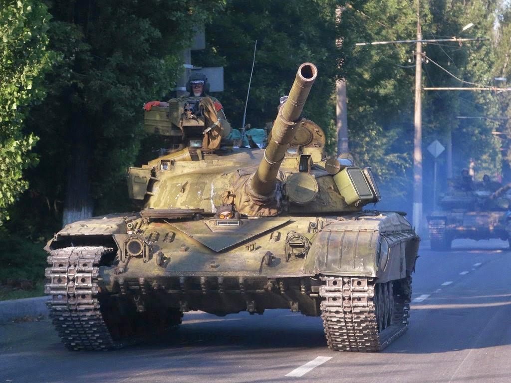 Sobre los T-64 y su desempeño en Ucrania ZZBrszY