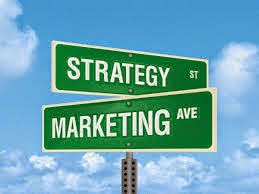Capture your market with sound strategies!