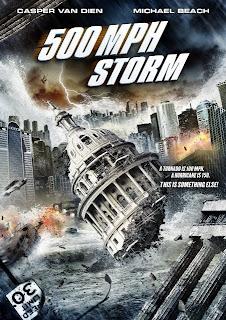 Download – 500 MPH Storm – DVDRip AVI