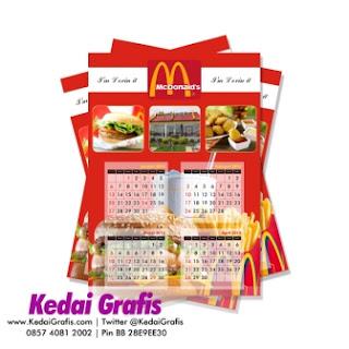 jual-kalender-on-line
