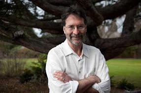 Author,Brian Doyle