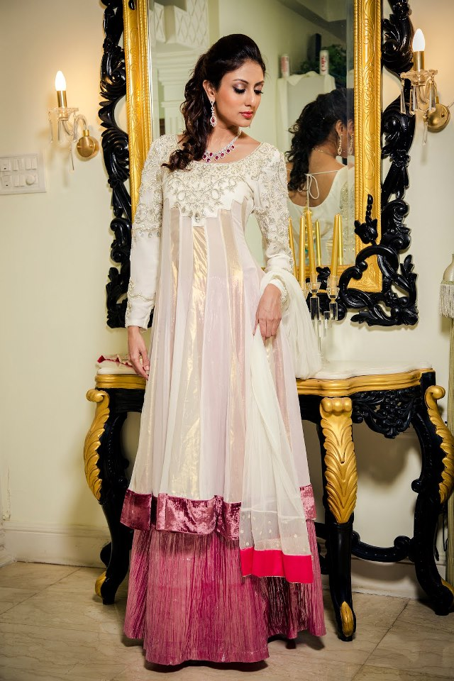 Designers Lahenga Collection