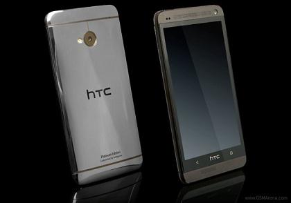 phones,phone,mobile,HTC