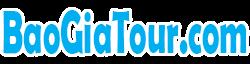 Báo giá tour du lịch Tâm Pacific