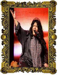 Abida Parveen Punjabi Saraiki Mp3 Audio Songs Free Download