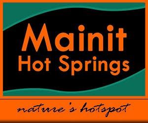 Nature's Hotspot