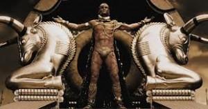 Filme 300: Rise of an Empire 2013: Trailer, Datas de Lançamentos e Informações