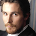 Christian Bale viverá Steve Jobs em cinebiografia oficial