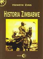 http://aspiracja.com/epartnerzy/ebooki_fragmenty/faktyireportaze/historia_zimbabwe_ebook.pdf