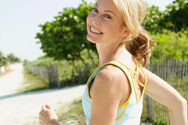 Os tratamentos específicos para mulheres de 40 anos