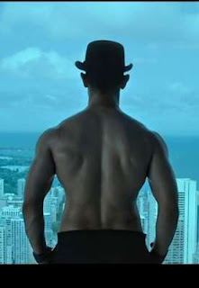 Amir-Khan-in-dhoom-3