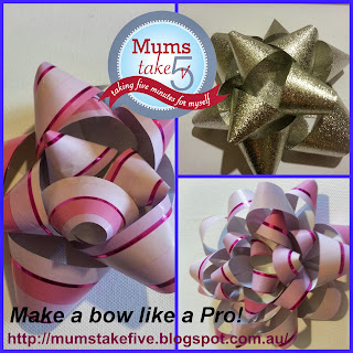 bows ribbons christmas wrapping presents wrapping