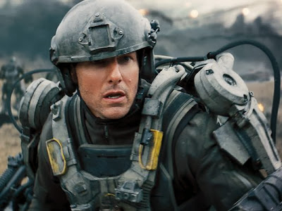 edge-of-tomorrow-tom-cruise-image
