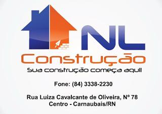 NL Construção
