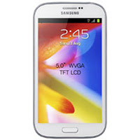 Samsung-Galaxy-Grand-I9080-Price-in-Pakistan