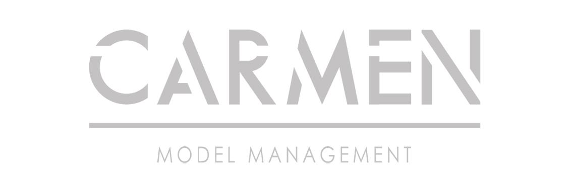 CARMEN-MODELS