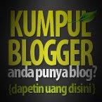 Anda punya blog? dapetin uang disini