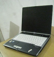 jual laptop 1 jutaan