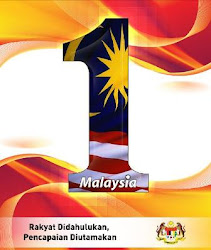 1Malaysia, Menjana Transformasi