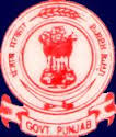 Punjab Department of Local Government Recruitment Notice Jan-2014