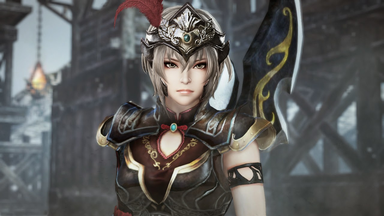 Dynasty Warriors 8 Xtreme Legends Review