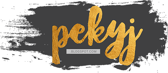 pekyj · travel beauty food blog singapore
