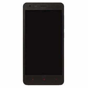 Xiaomi Redmi 2 dan tablet MiPad akan mulai tersedia di indonesia tanggal 1 April