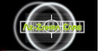 Program Az Zahra Care dari Yayasan Fatimah Az Zahra Lampung