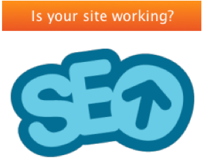 Top SEO Tips from Experts