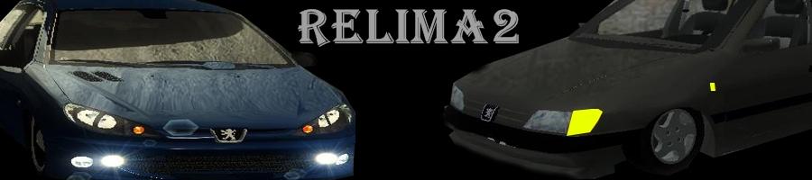 Relima_2