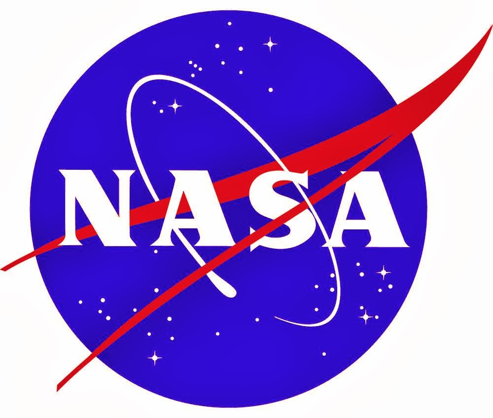 NASA Salaries | Glassdoor