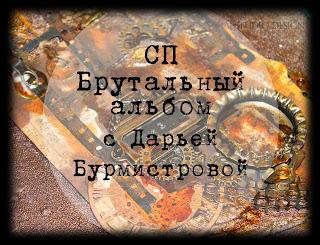 http://4.bp.blogspot.com/-JuYM-dSYZ3s/VK_S-49Bo2I/AAAAAAAAHV4/Poa5hyO0Ag8/s1600/IMG_0457.jpg