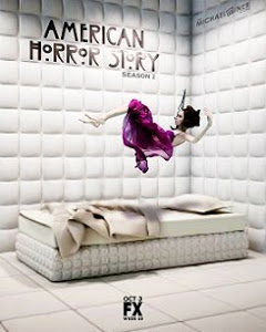 Ver American Horror Story 2x13 Sub Español