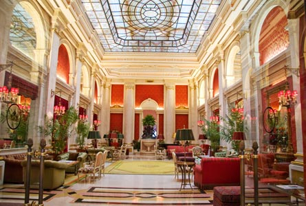 avenida palace hotel in portugal world beautiful places. Black Bedroom Furniture Sets. Home Design Ideas