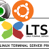 Setup LTSP di BlankON 7 dan Ubuntu 11.04: Offline Installer+Image