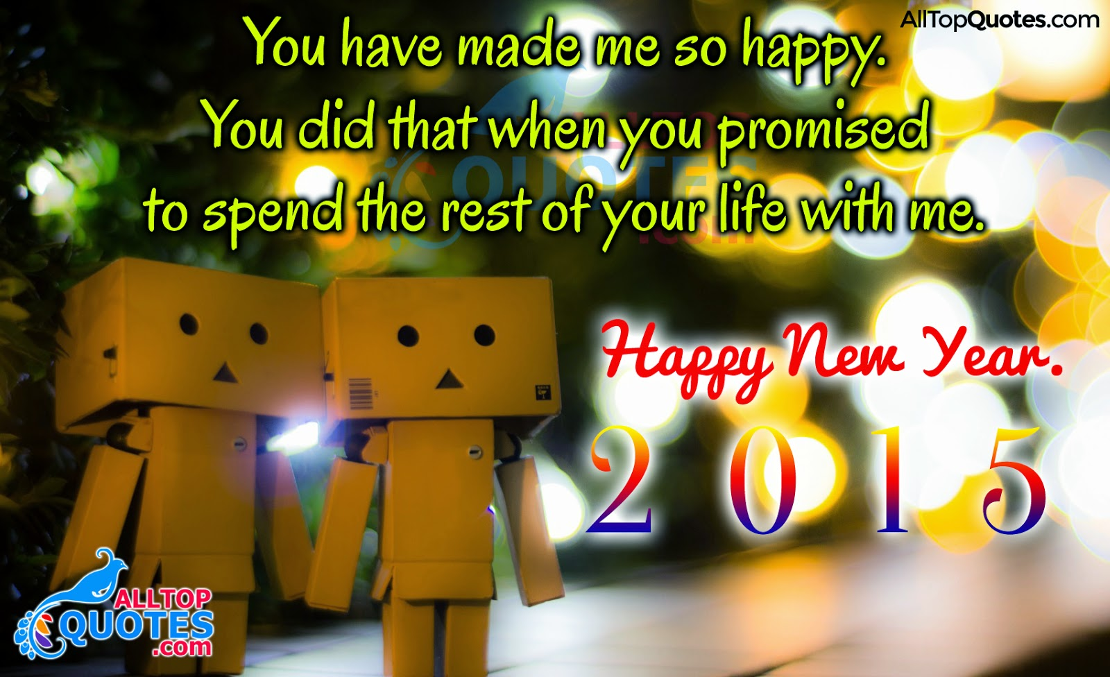 Romantic new year 2015 greetings in english all top quotes romantic new year 2015 greetings in english all top quotes telugu quotes tamil quotes english quotes kannada quotes hindi quotes m4hsunfo