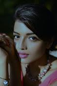 Ashna Zaveri sizzling portfolio photos-thumbnail-10