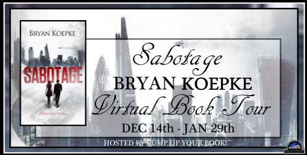 http://www.pumpupyourbook.com/2015/12/14/pump-up-your-book-presents-sabotage-virtual-book-publicity-tour/