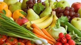13 Alimentos contra Estresse