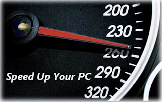 How to: SPEED UP YOUR PC WITH 20 SIMPLE TIPS
