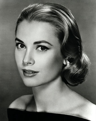 soft generally smell clothes talk pretty beautiful grace kelly grace kelly gorgeous