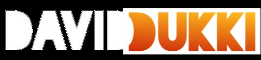 David Dukki