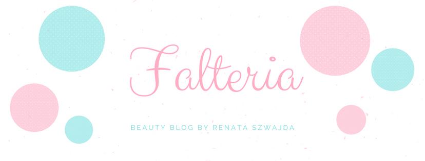 Falteria.blogspot.com