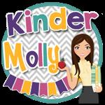 http://kindermolly.blogspot.com/
