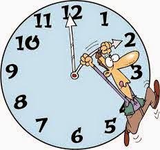 http://www.cyberkidz.es/cyberkidz/juego.php?spelUrl=library/rekenen/groep5/rekenen1/&spelNaam=Reloj&groep=5&vak=rekenen