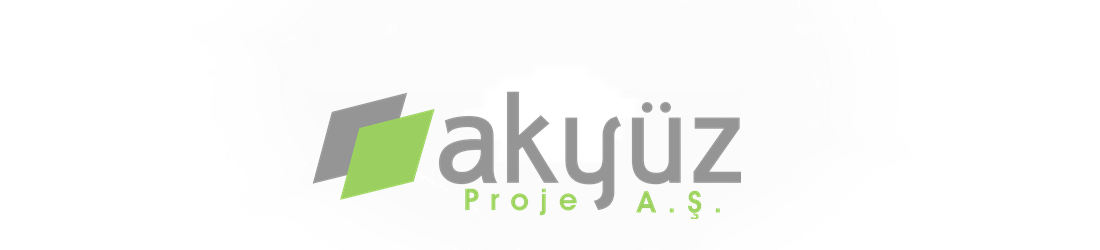 Akyüz Proje