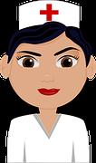 prospek jurusan ilmu kesehatan masyarakat dan perawat